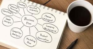 Soigner la rédaction d'un business plan