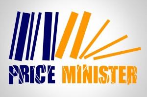 Toutes les réductions Priceminister sont sur lafemis