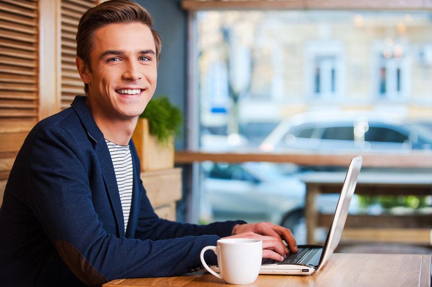 Création d'une entreprise en ligne : comment s'y prendre ?
